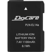 DigiCare PLN-EL14a фото