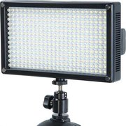 GreenBean LED BOX 312 фото