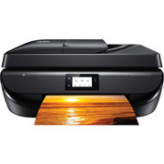 HP DeskJet Ink Advantage 5275 фото