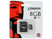 Kingston SDC4/8GB фото